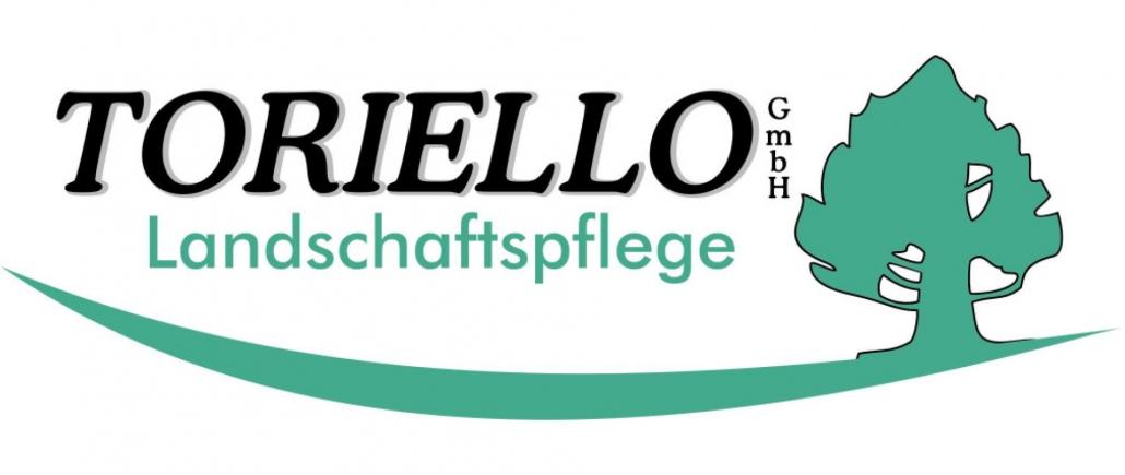 Toriello GmbH Landschaftspflege