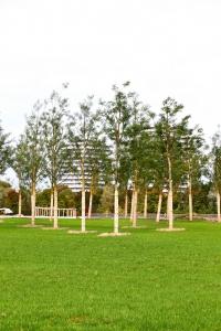Landesgartenschau Lahr 3